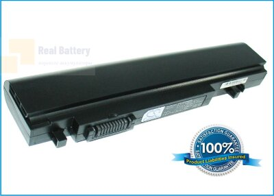 Аккумулятор CS-DE1640NB для DELL Studio XPS 16  11,1V 4400mAh Li-ion