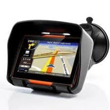 Хобби, GPS